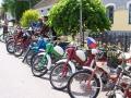 Mopedy020.jpg