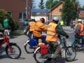 Mopedy035.jpg