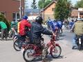 Mopedy033.jpg